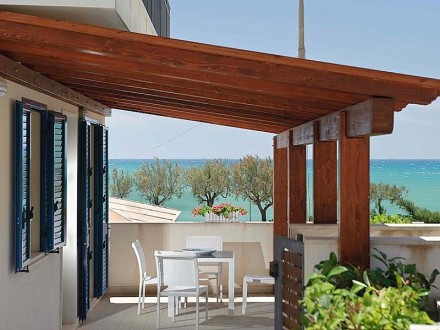location agritourisme en italie g te et r sidence de vacances. Black Bedroom Furniture Sets. Home Design Ideas