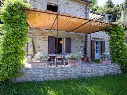 Location villa de prestige et de charme avec piscine en italie for Location maison piscine italie