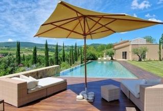 Location italie villas avec piscine et maisons bord de mer for Location maison piscine italie